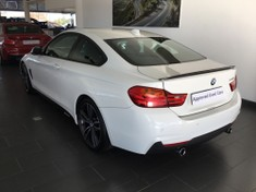 2016 BMW 4 Series 440i Coupe M Sport Auto Kwazulu Natal Newcastle_4