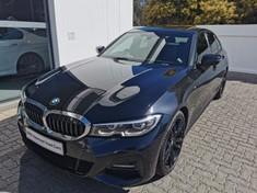 2019 BMW 3 Series 320D Auto (G20) Gauteng