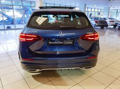 2020 Mercedes-Benz B-Class B 200 AMG Auto Western Cape Cape Town_3
