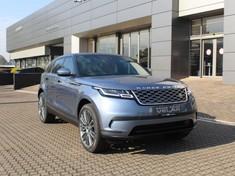 2020 Land Rover Velar 2.0D HSE Kwazulu Natal