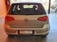 2016 Volkswagen Golf VII 1.4 TSI Comfortline DSG Mpumalanga Secunda_2
