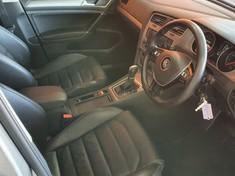 2016 Volkswagen Golf VII 1.4 TSI Comfortline DSG Mpumalanga Secunda_3