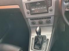 2016 Volkswagen Golf VII 1.4 TSI Comfortline DSG Mpumalanga Secunda_4
