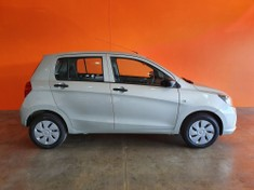 2018 Suzuki Celerio 1.0 GA Mpumalanga Secunda_1