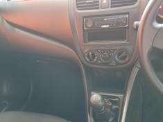 2018 Suzuki Celerio 1.0 GA Mpumalanga Secunda_4