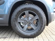 2020 Land Rover Defender 110 D240 177kW Kwazulu Natal Pietermaritzburg_2