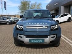2020 Land Rover Defender 110 D240 177kW Kwazulu Natal Pietermaritzburg_3