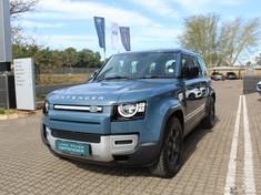 2020 Land Rover Defender 110 D240 177kW Kwazulu Natal Pietermaritzburg_4