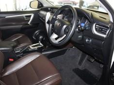 2019 Toyota Fortuner 2.4GD-6 RB Auto Western Cape Stellenbosch_4