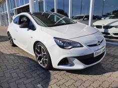 2014 Opel Astra 2.OT OPC Western Cape