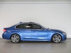 2017 BMW 3 Series 318i M Sport Auto Kwazulu Natal Pinetown_1