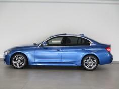 2017 BMW 3 Series 318i M Sport Auto Kwazulu Natal Pinetown_3