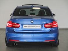2017 BMW 3 Series 318i M Sport Auto Kwazulu Natal Pinetown_4