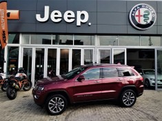2020 Jeep Grand Cherokee 3.0 V6 Limited Mpumalanga Nelspruit_1