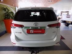 2020 Toyota Fortuner 2.8GD-6 4X4 Auto Northern Cape Kuruman_1