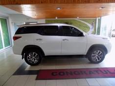 2020 Toyota Fortuner 2.8GD-6 4X4 Auto Northern Cape Kuruman_2