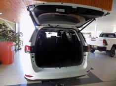 2020 Toyota Fortuner 2.8GD-6 4X4 Auto Northern Cape Kuruman_3