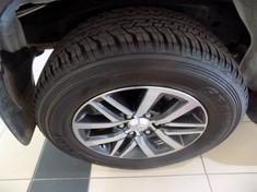 2020 Toyota Fortuner 2.8GD-6 4X4 Auto Northern Cape Kuruman_4