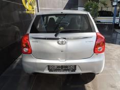2012 Toyota Etios 1.5 Xs  Gauteng Vereeniging_4