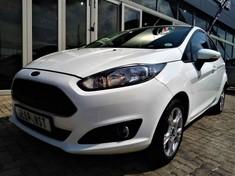 2017 Ford Fiesta 1.0 Ecoboost Trend 5dr  Mpumalanga