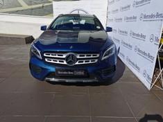 2019 Mercedes-Benz GLA-Class 200 Auto Gauteng Roodepoort_1