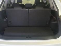 2020 Volkswagen Tiguan Allspace 1.4 TSI Trendline DSG 110KW Western Cape Tokai_4