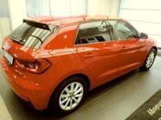 2020 Audi A1 Sportback 1.4 TFSI S Tronic 35 TFSI Kwazulu Natal Durban_2