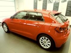 2020 Audi A1 Sportback 1.4 TFSI S Tronic 35 TFSI Kwazulu Natal Durban_3