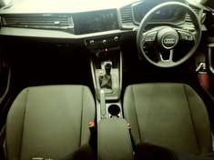 2020 Audi A1 Sportback 1.4 TFSI S Tronic 35 TFSI Kwazulu Natal Durban_4