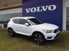 2020 Volvo XC40 T3 Momentum Mpumalanga Nelspruit_0