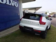 2020 Volvo XC40 D4 R-Design AWD Mpumalanga Nelspruit_1