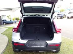 2020 Volvo XC40 D4 R-Design AWD Mpumalanga Nelspruit_2