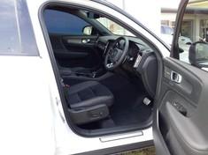 2020 Volvo XC40 D4 R-Design AWD Mpumalanga Nelspruit_3