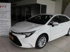 2020 Toyota Corolla 1.8 XS CVT Limpopo Phalaborwa_0