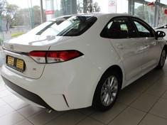 2020 Toyota Corolla 1.8 XS CVT Limpopo Phalaborwa_3