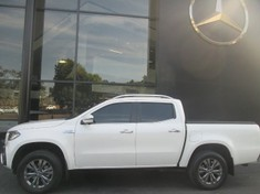 2020 Mercedes-Benz X-Class X350d 4Matic Power Kwazulu Natal Pinetown_3