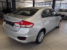 2019 Suzuki Ciaz 1.4 GL Free State Bloemfontein_4