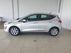 2020 Ford Fiesta 1.0 Ecoboost Trend 5-Door North West Province Rustenburg_1