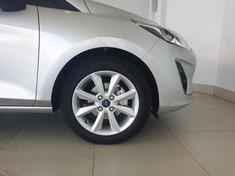 2020 Ford Fiesta 1.0 Ecoboost Trend 5-Door North West Province Rustenburg_4