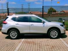 2021 Nissan X-Trail 2.5 Acenta 4X4 CVT Gauteng Johannesburg_1