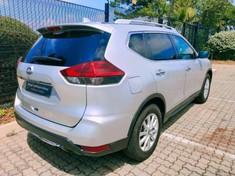 2021 Nissan X-Trail 2.5 Acenta 4X4 CVT Gauteng Johannesburg_3