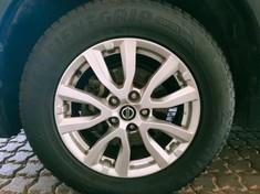 2021 Nissan X-Trail 2.5 Acenta 4X4 CVT Gauteng Johannesburg_4