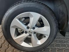 2020 Nissan Qashqai 1.2T Acenta CVT Gauteng Johannesburg_4