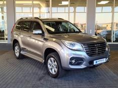 2020 Haval H9 2.0 Luxury 4X4 Auto Gauteng