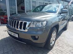 2012 Jeep Grand Cherokee 3.6 Limited  Mpumalanga Nelspruit_0