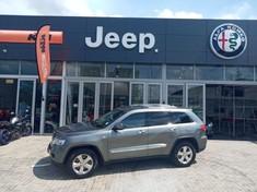 2012 Jeep Grand Cherokee 3.6 Limited  Mpumalanga Nelspruit_1