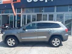 2012 Jeep Grand Cherokee 3.6 Limited  Mpumalanga Nelspruit_2