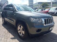 2012 Jeep Grand Cherokee 3.6 Limited  Mpumalanga Nelspruit_4