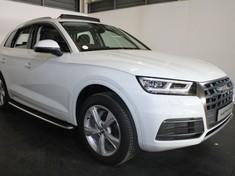 2020 Audi Q5 2.0 TDI Quattro Stronic Sport Eastern Cape East London_1