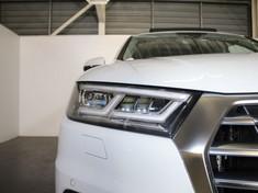 2020 Audi Q5 2.0 TDI Quattro Stronic Sport Eastern Cape East London_3